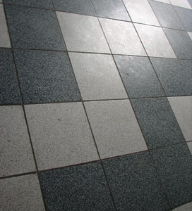 Tile Stone Floors Buying Guide