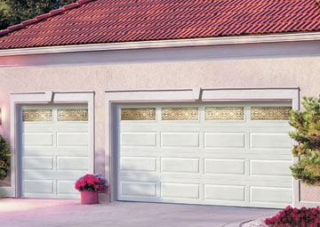 steel-garage-doors-holm3.jpg (360×255)