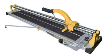 ceramic tile snap cutter