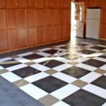 garage flooring grids