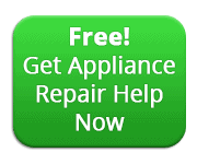 get appliance repair help