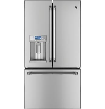 buying best refrigerator energy efficient