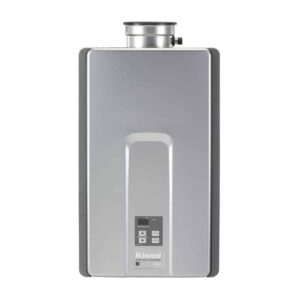 best tankless water heater whole house