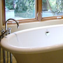 bathtub-closeup-sm