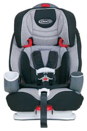 Buying a Safe Child or Infant Car Seat