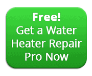 get a water heater repair pro