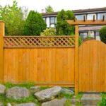 How to Plan the Perfect Fence