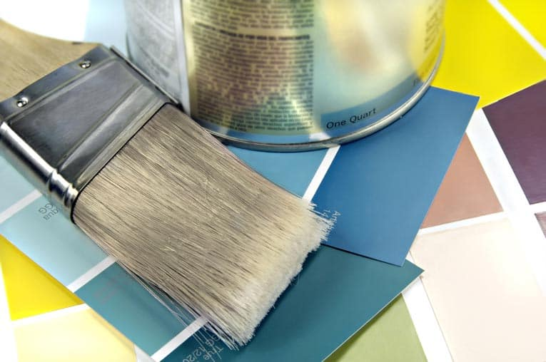 How to Buy Top Quality House Paint