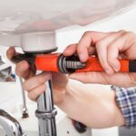 Home Repairs You Can Do Yourself When You're Stuck at Home