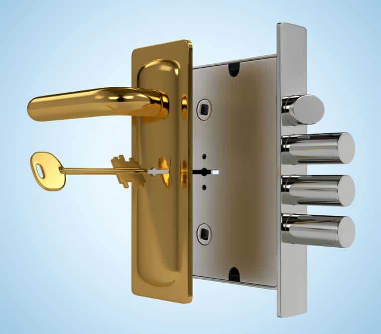 Mortise Lockset Entry Door Ohw View Topic Old Mortise Lock