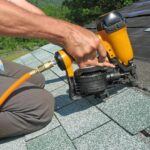 Installing a New Roof? Make It Last Longer!