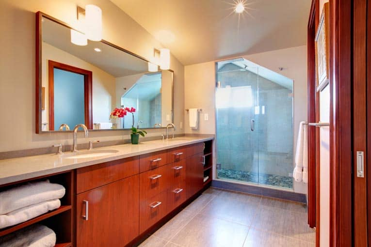Bathroom Cabinet Ideas Amp Styles