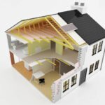 Does Your Home Need More Insulation?