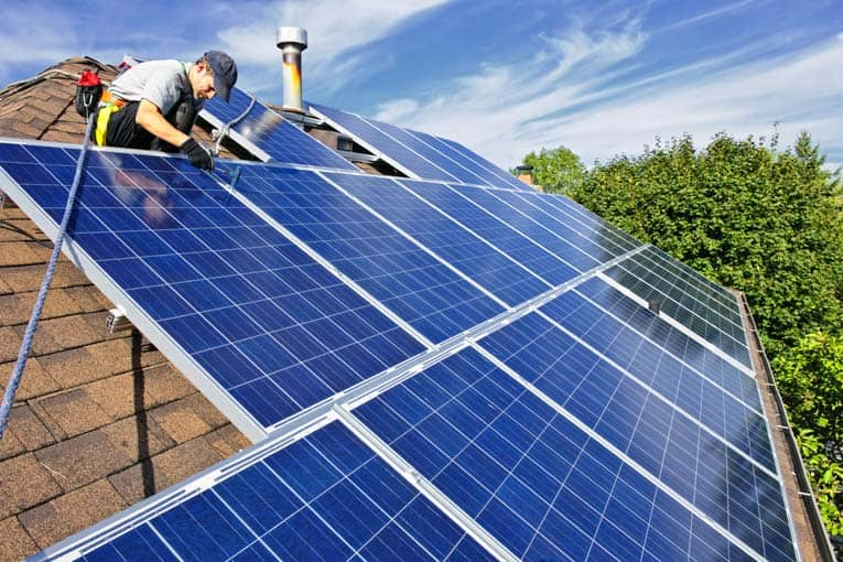 Best Solar Electric Panels Buying Guide & Reviews