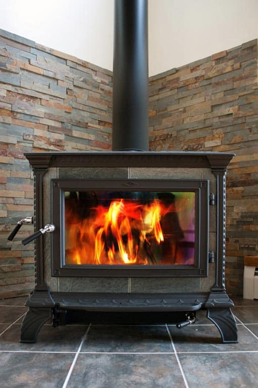Wood Stoves Buying Guide