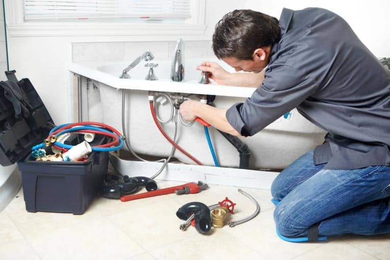 Trade Secrets for Hiring the Right Plumber