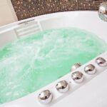 jacuzzi spa whirlpool bath tub