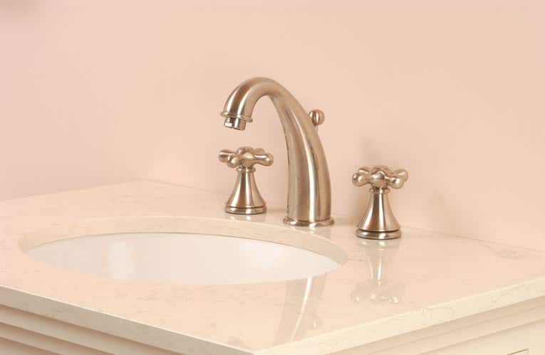 bath-sink-undermount-finished-sun