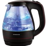 Countertop Instant Hot Water Kettles & Appliances