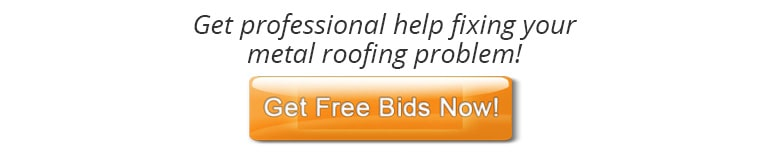 HA2016 Metal-Roofing---Repair-Fix