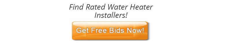 HA2016 Water-Heaters---Install
