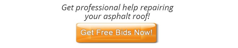 Asphalt-Roof---Repair