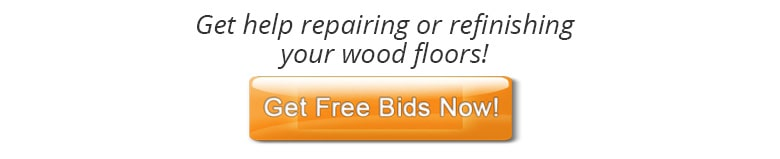 HA 2016Wood-Flooring-(Repair-or-Refinish)