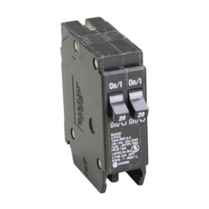 your circuit breaker box is full \u2014 now what?